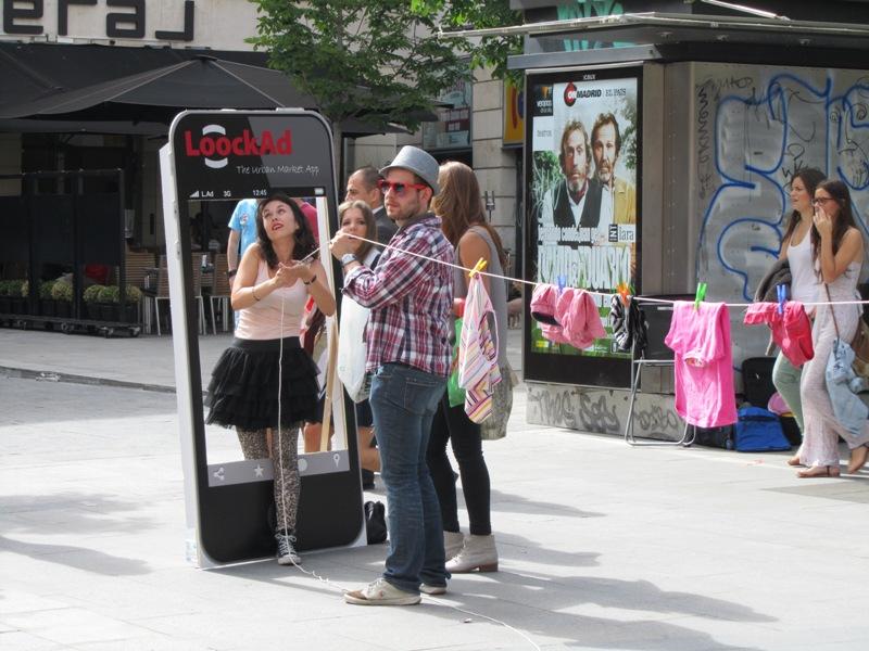 street marketing 12