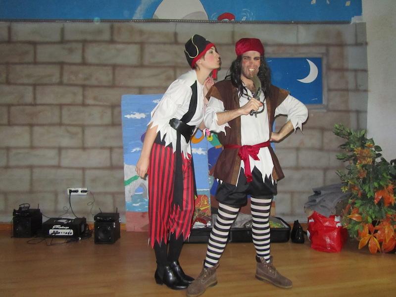 cumpleaños piratas 01