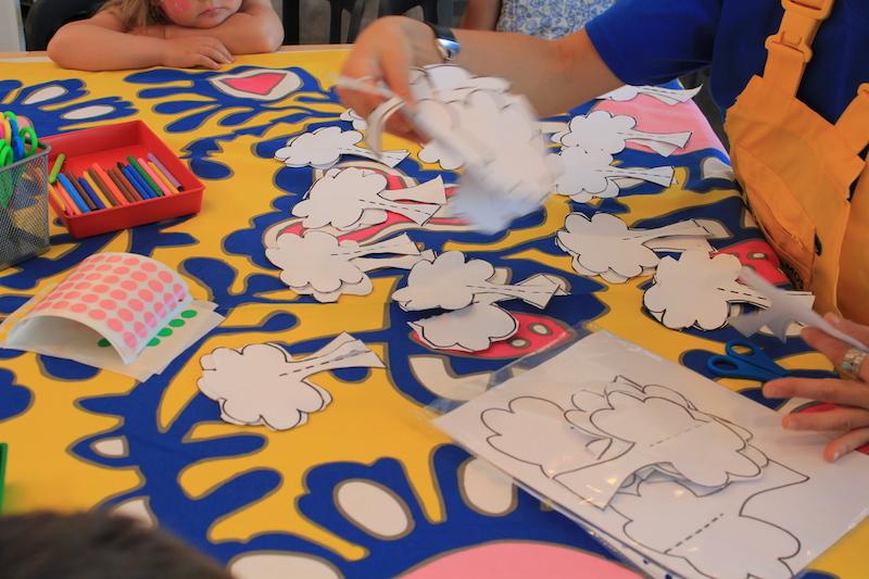 talleres infantiles 02