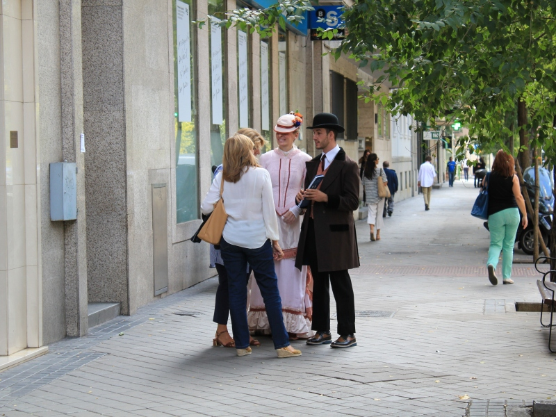 street marketing 11