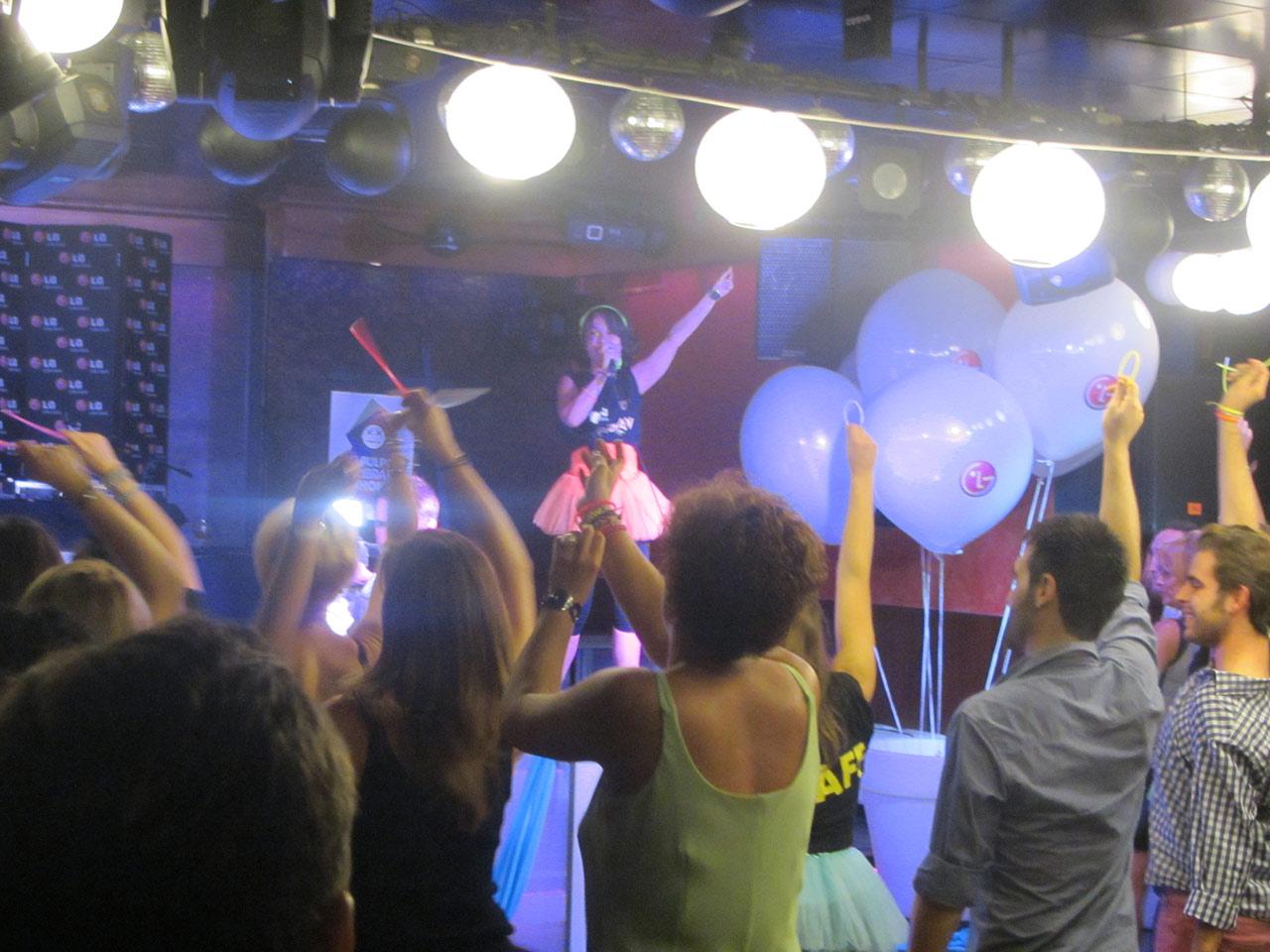 animadores-para-el-baile