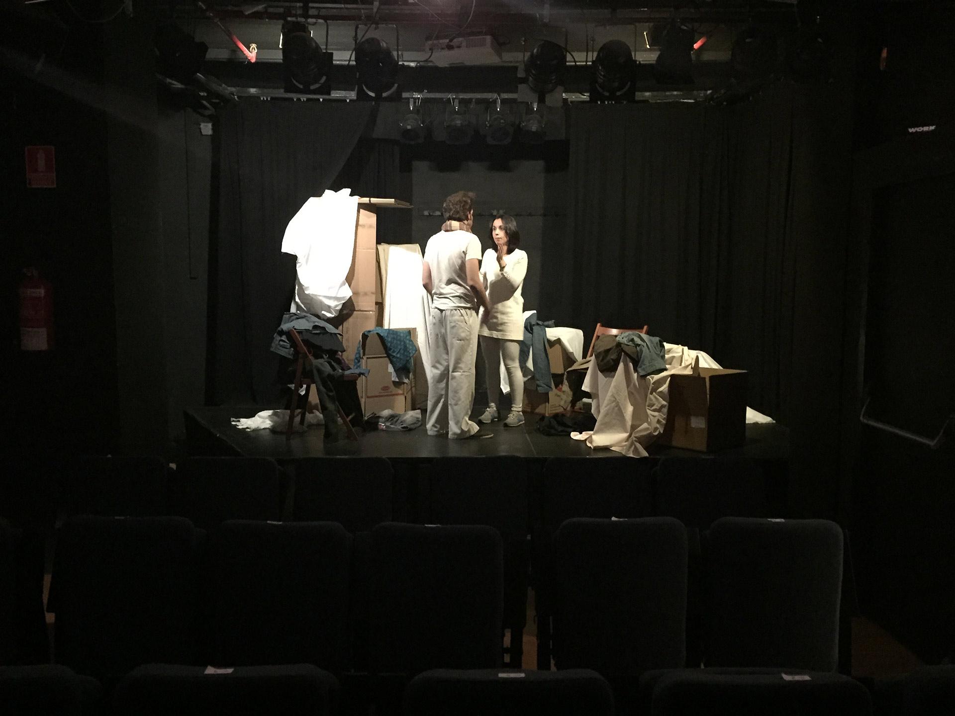 teatro-en-directo