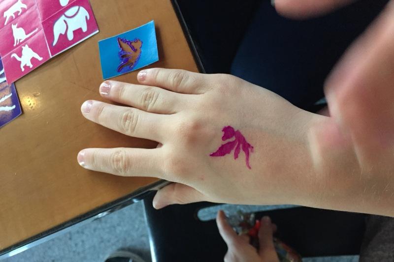 tatuajes-niños-09