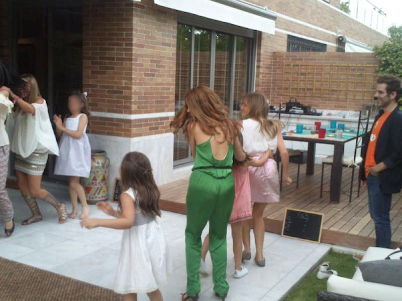 animacion fiestas 03