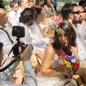 animacion-en-bodas