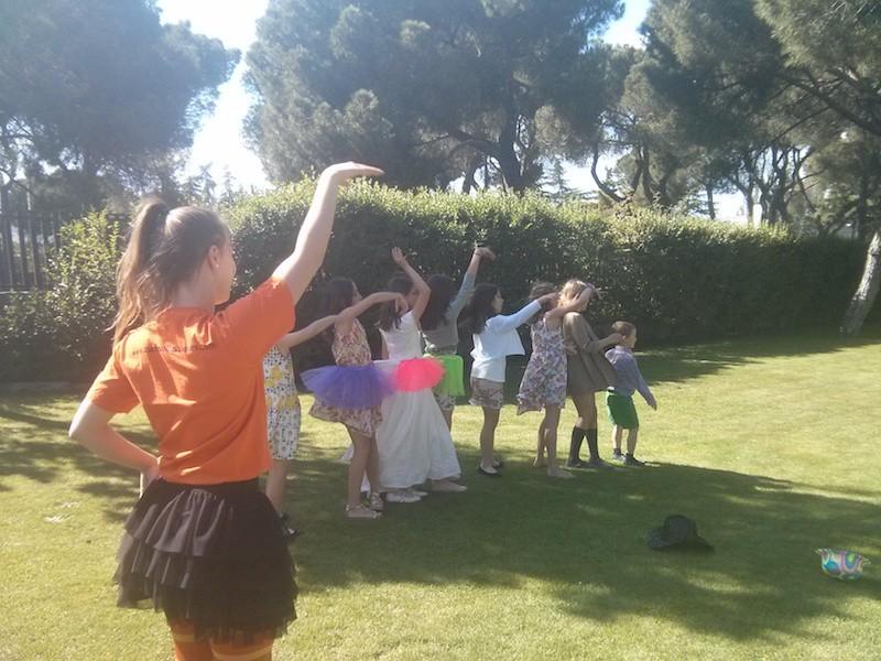 clases de baile 01