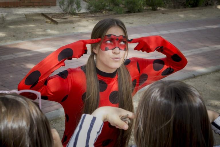 cumpleaños ladybug 02
