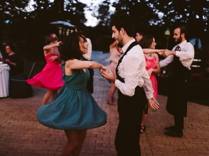 flashmob boda 03