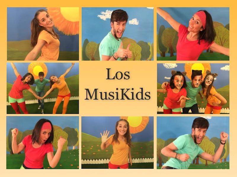 Musikids_cartel_dossier