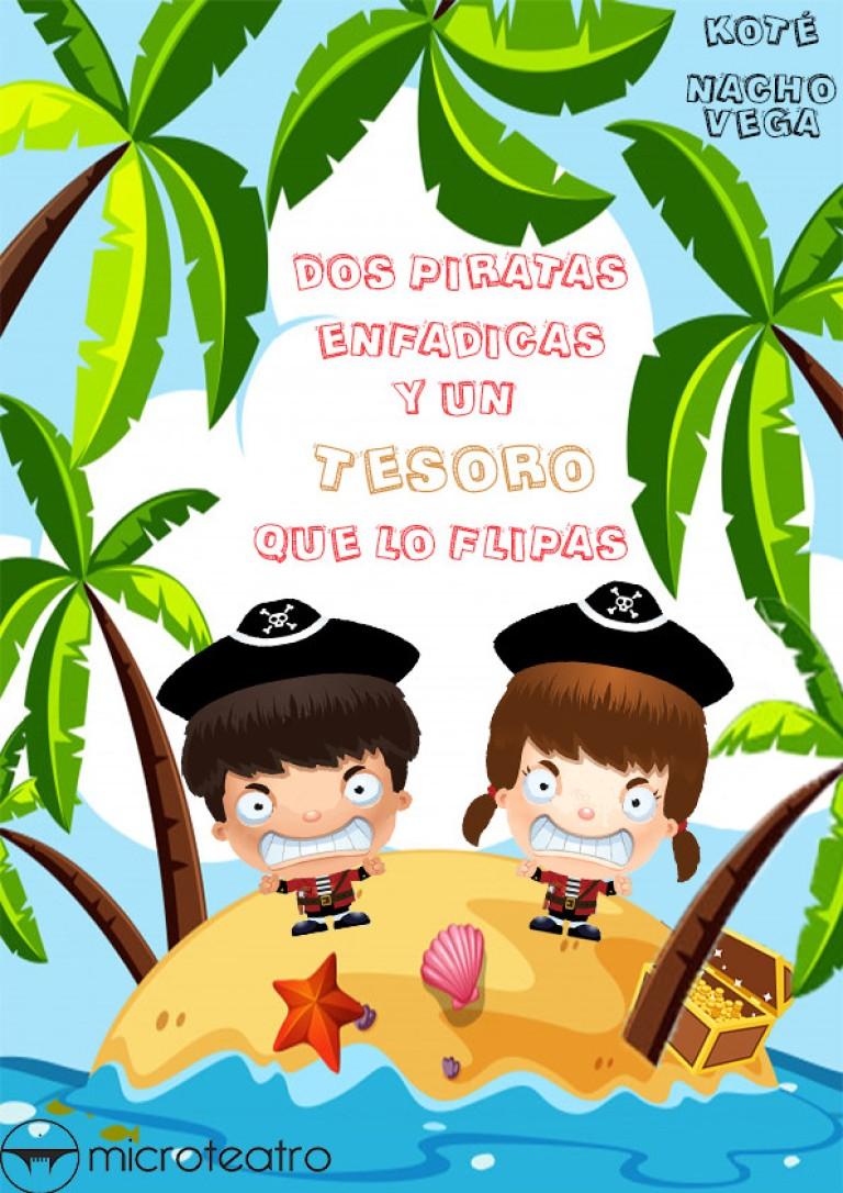 Dos-piratas